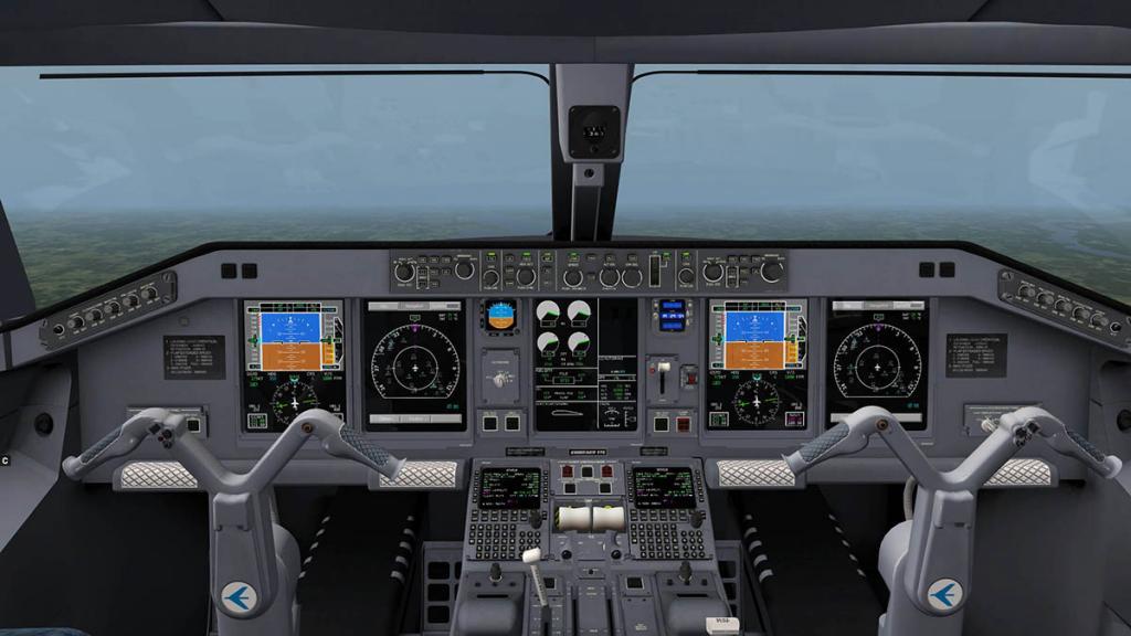5643d46a68554_E175_Cockpit3.thumb.jpg.24