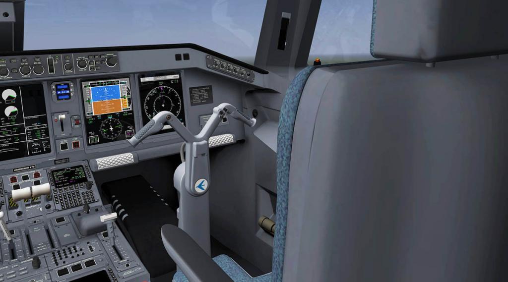 5643d46e6b984_E175_Cockpit4.thumb.jpg.aa