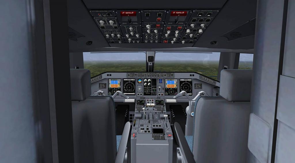 5643d47588a47_E175_Cockpit5.thumb.jpg.02