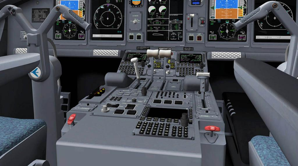 5643d47a6df4f_E175_Cockpit6.thumb.jpg.f3