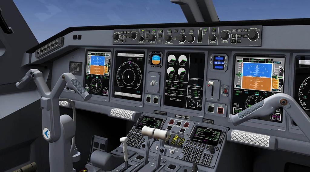 5643d47fbbd3a_E175_Cockpit7.thumb.jpg.f6