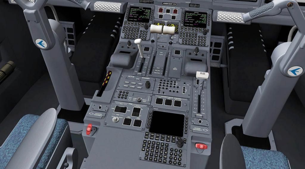 5643d48444434_E175_Cockpit8.thumb.jpg.b7