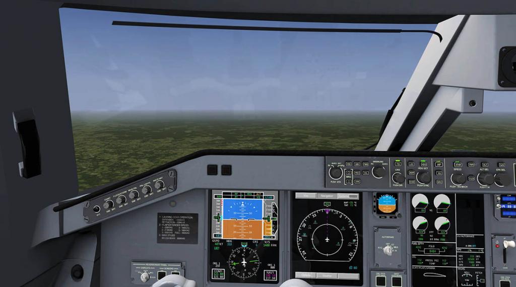 5643d4882d911_E175_Cockpit9.thumb.jpg.0a