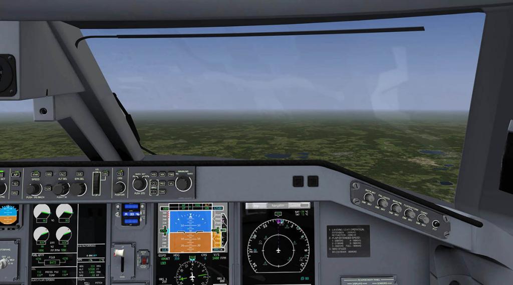 5643d48dca85b_E175_Cockpit10.thumb.jpg.7