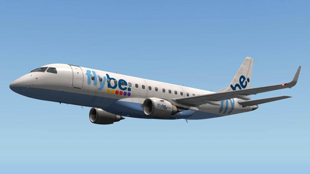 E175_Livery Flybe.jpg