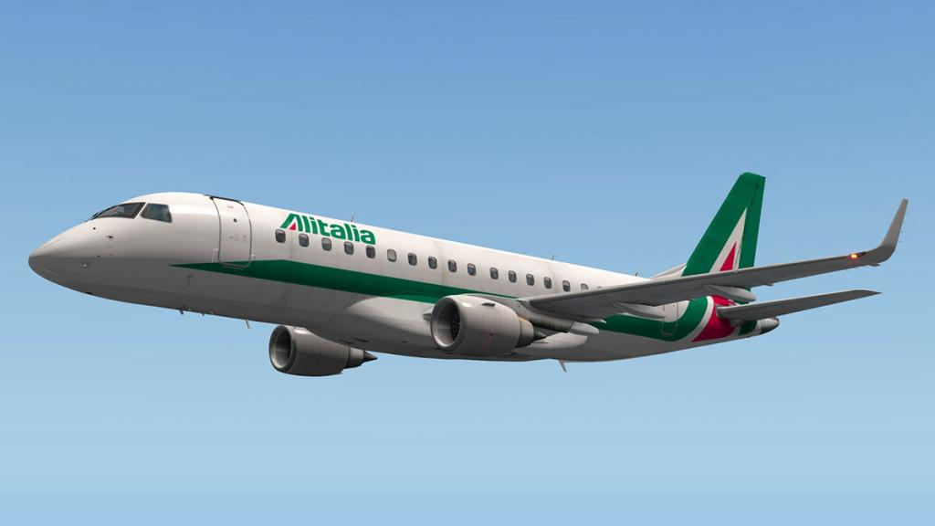E175_Livery Alitalia.jpg