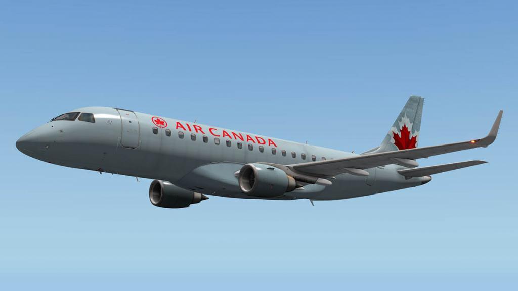 E175_Livery Air Canada.jpg