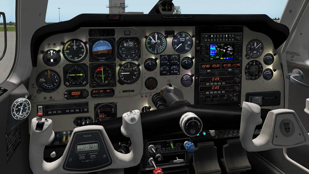 56493856916d7_Car_Bonanza_Cockpit1.thumb