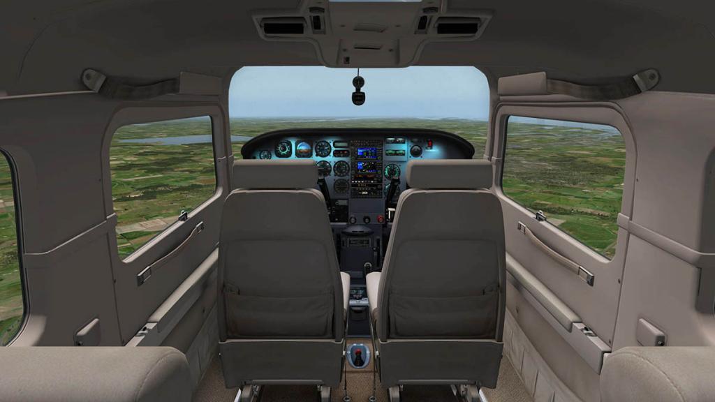 Car_Centurion_Cabin 1.jpg