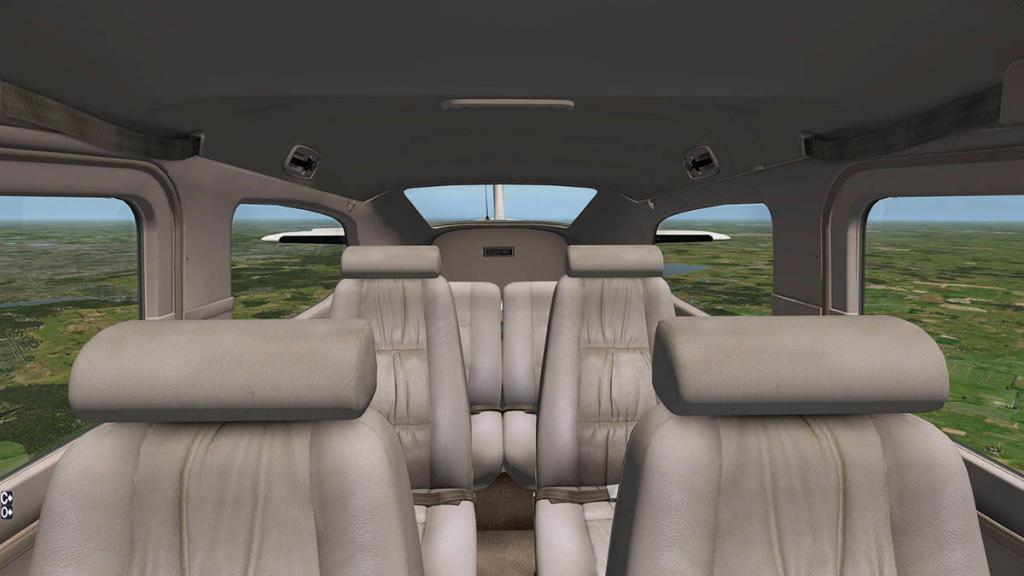 Car_Centurion_Cabin 2.jpg
