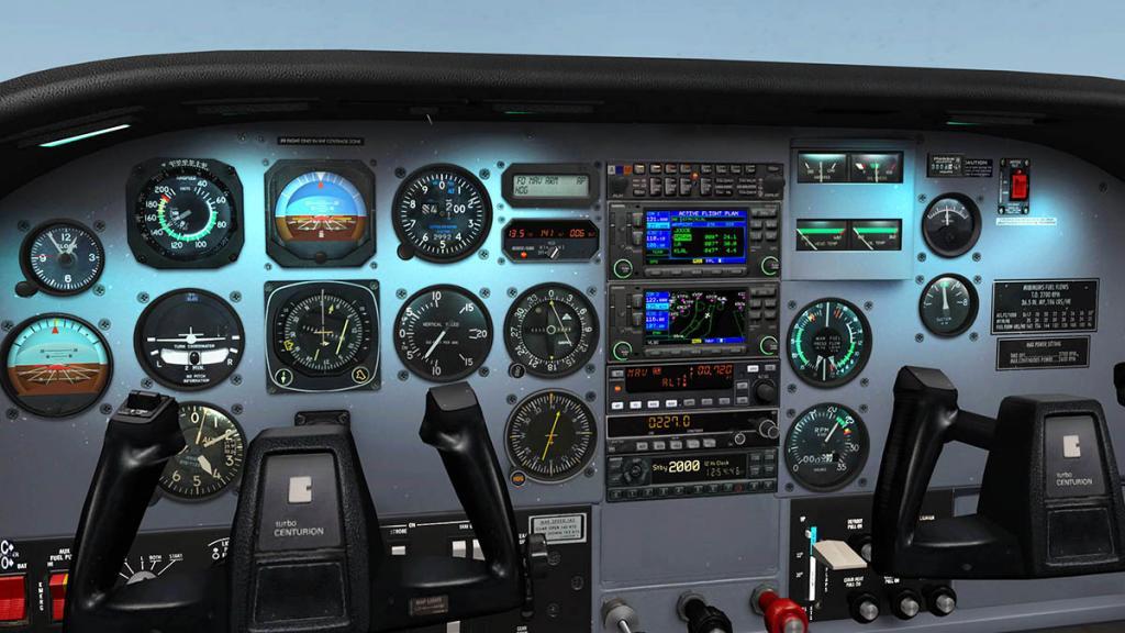 Car_Centurion_Panel 1.jpg