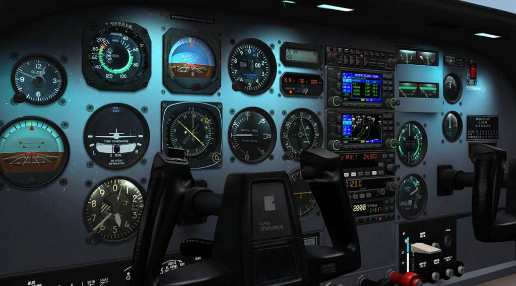 Car_Centurion_Panel 3.jpg