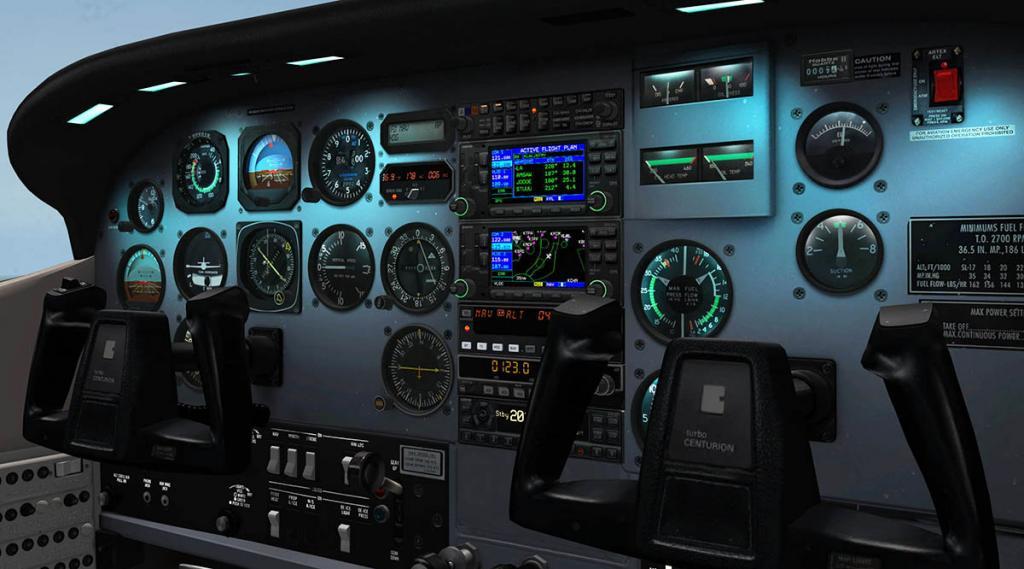Car_Centurion_Panel 4.jpg