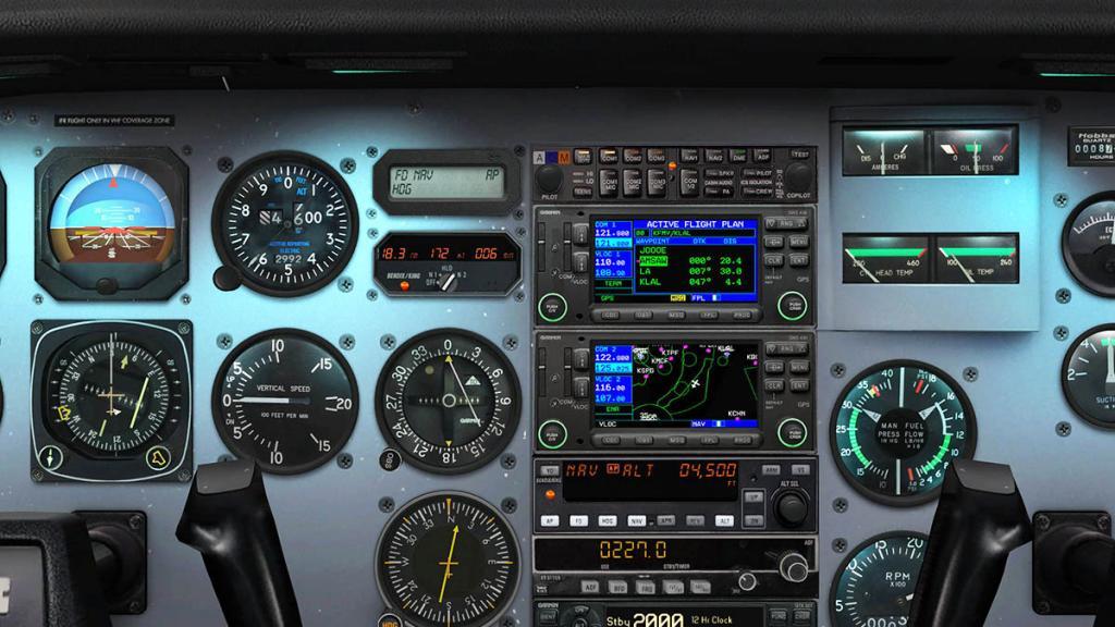Car_Centurion_Panel 5.jpg