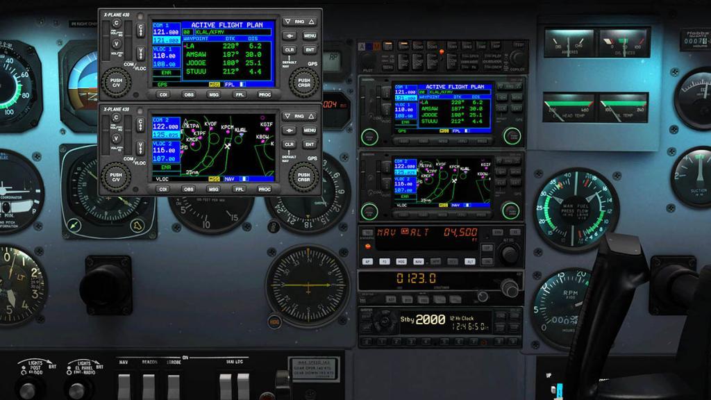 Car_Centurion_Panel 6.jpg