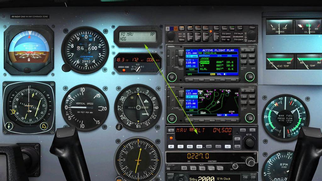 Car_Centurion_Panel 7.jpg