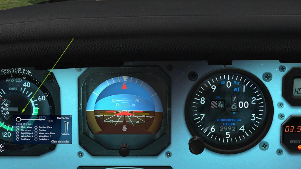 Car_Centurion_POV 1.jpg