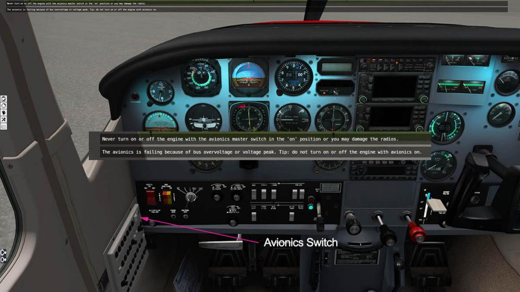 Car_Centurion_avionics warning.jpg