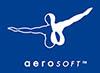 564fe325665df_Aerosoft-Logoicon.jpg.d40b