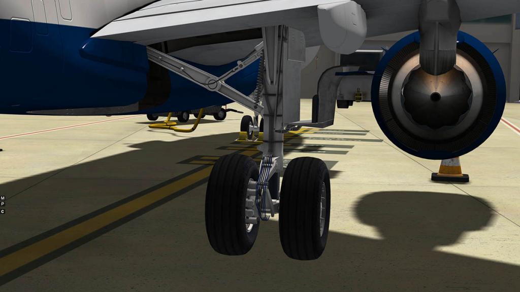E175_Closeup 6.jpg
