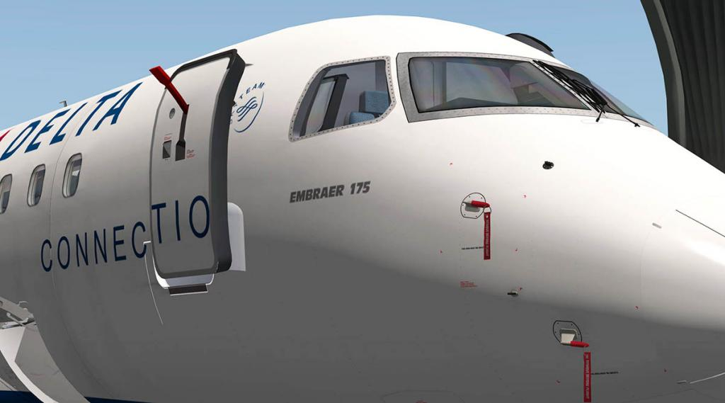 E175_Closeup 8.jpg