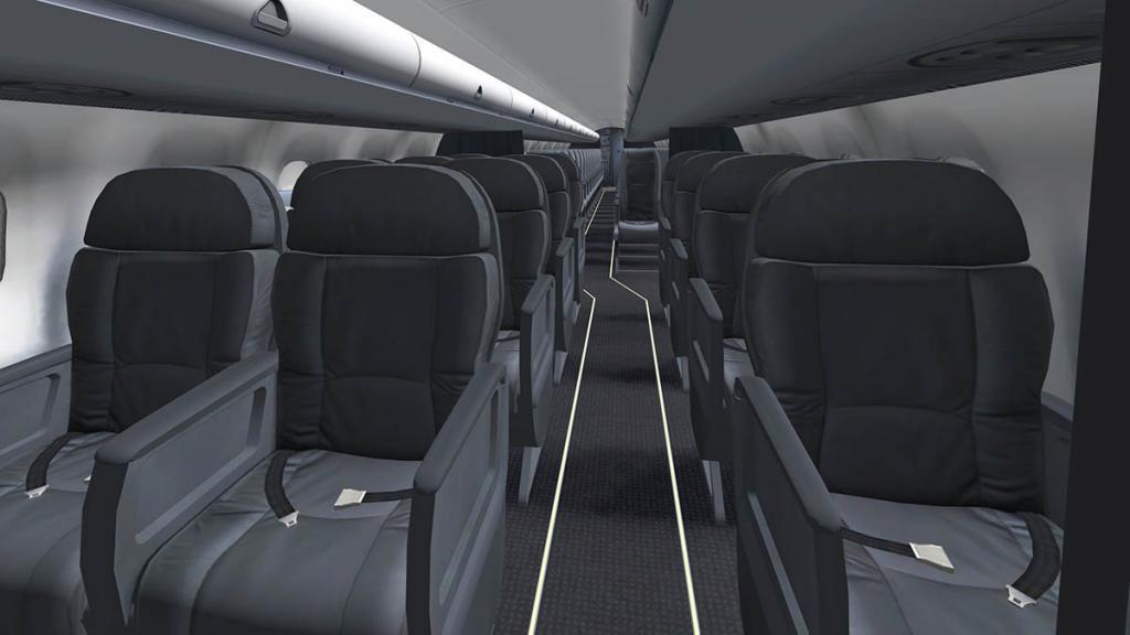 E175_Cabin 1.jpg