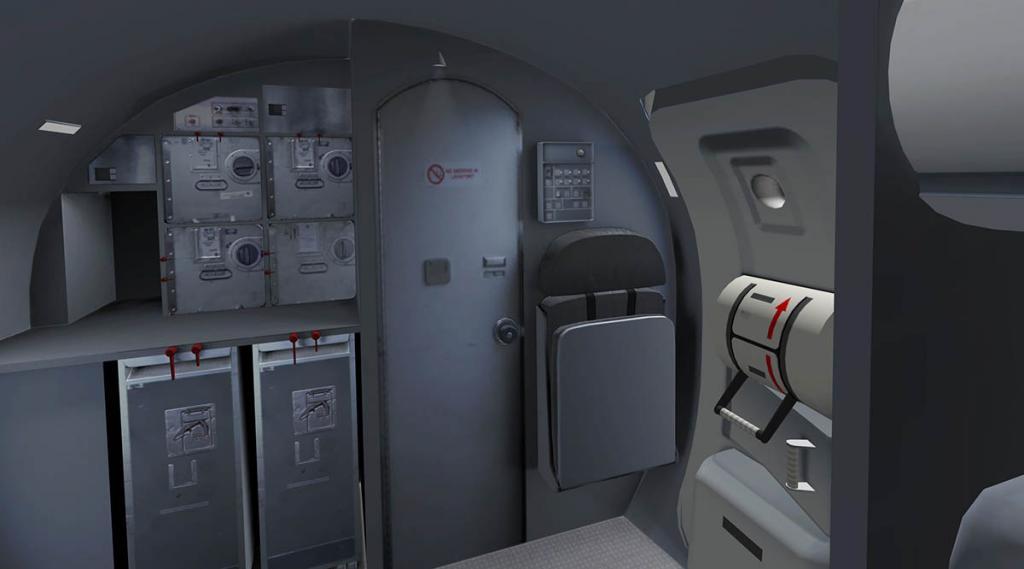 E175_Cabin 4.jpg