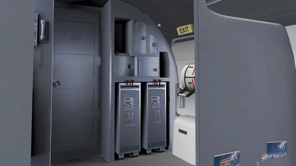 E175_Cabin 3.jpg