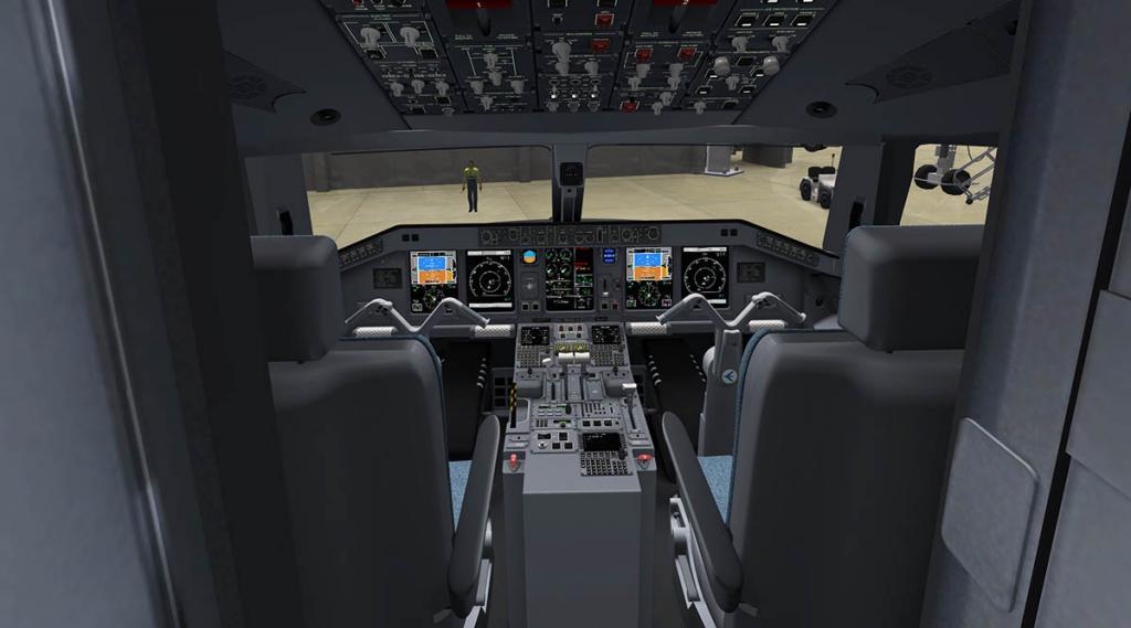 E175_Cockpit Overall 1.jpg