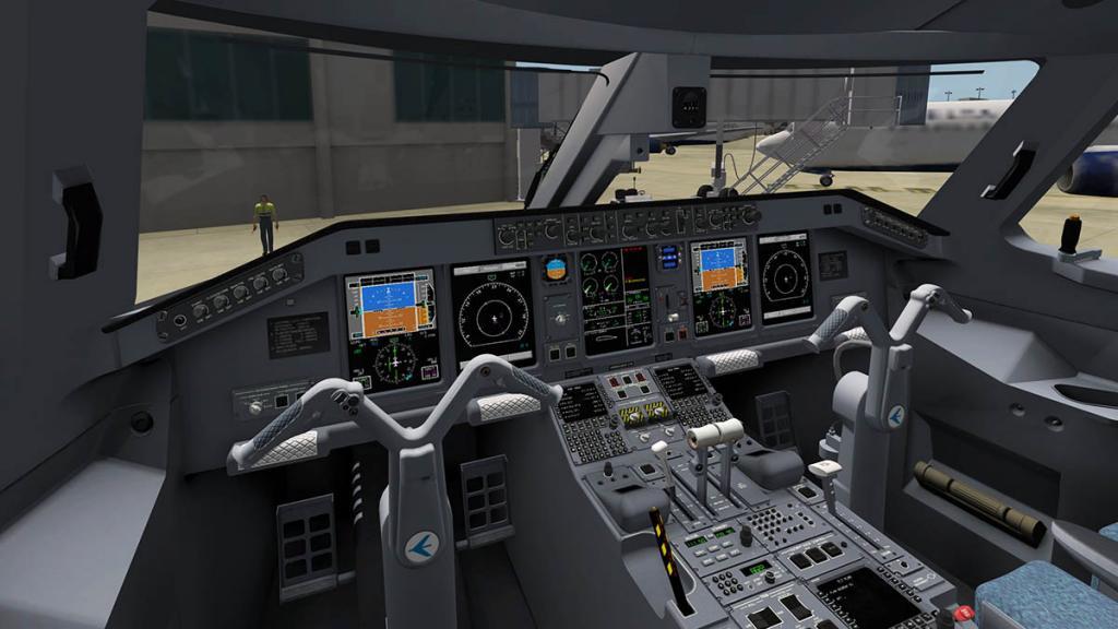 E175_Cockpit Overall 8.jpg