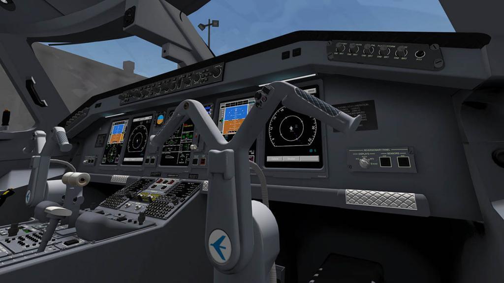 E175_Cockpit Overall 11.jpg