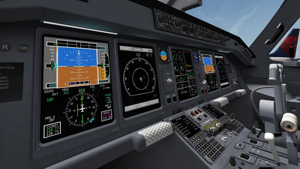 E175_Cockpit Overall 12.jpg