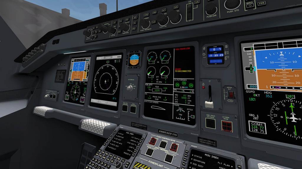 E175_Cockpit Overall 13.jpg