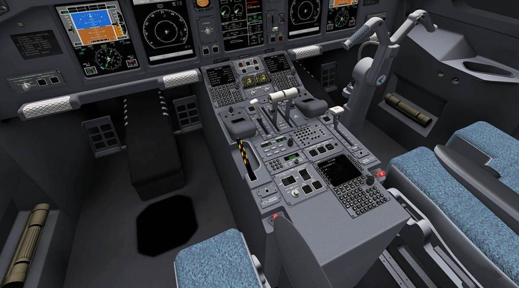 E175_Cockpit Overall 6.jpg