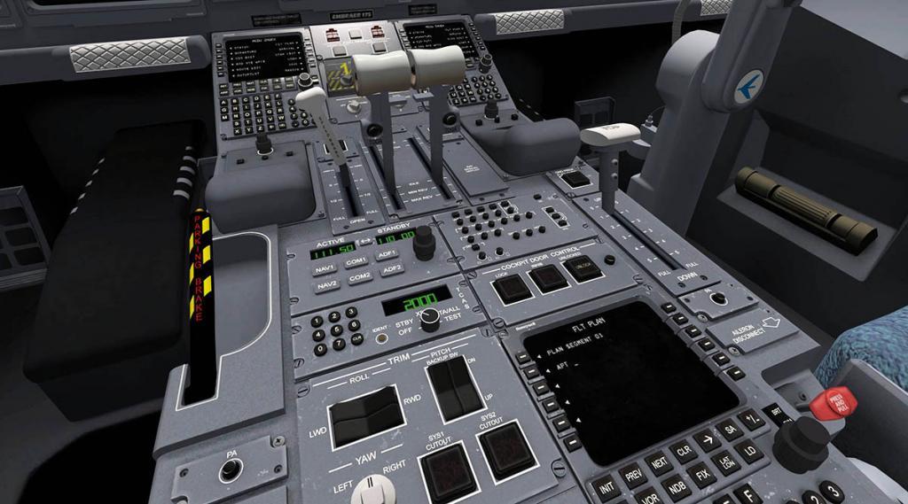 E175_Cockpit Overall 7.jpg