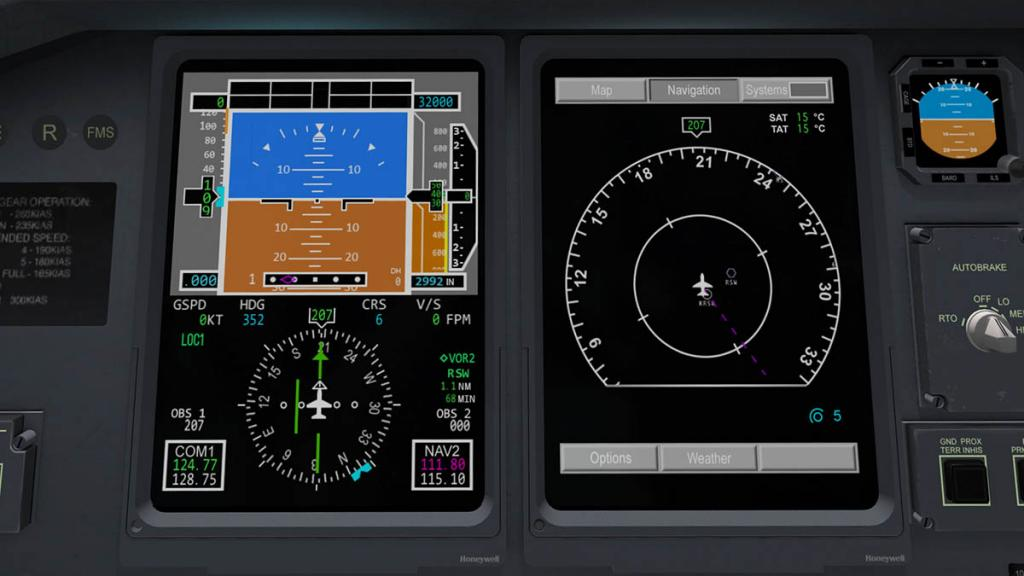 E175_Cockpit Panel 1.jpg