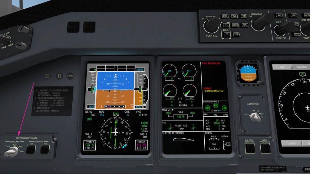 E175_Cockpit Panel 2.jpg