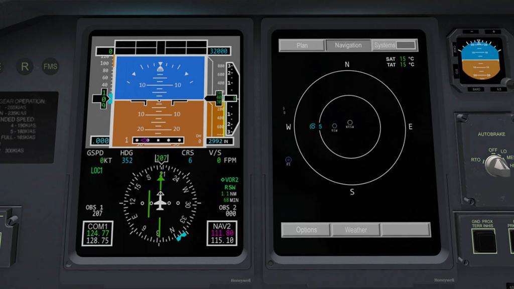 E175_Cockpit Panel 3.jpg