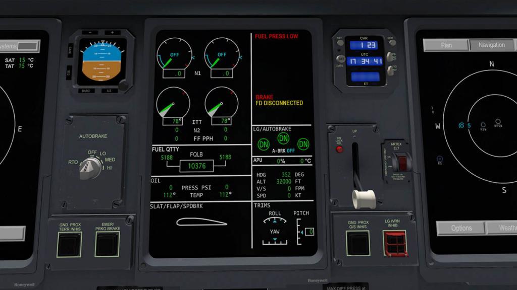E175_Cockpit Panel 4.jpg