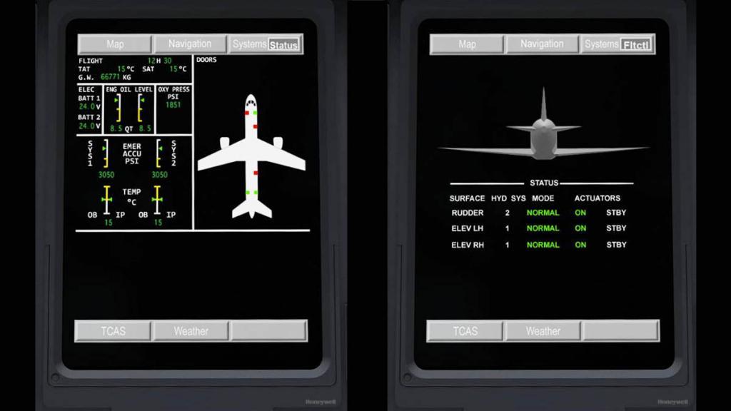 E175_Cockpit Panel MapNav 5.jpg