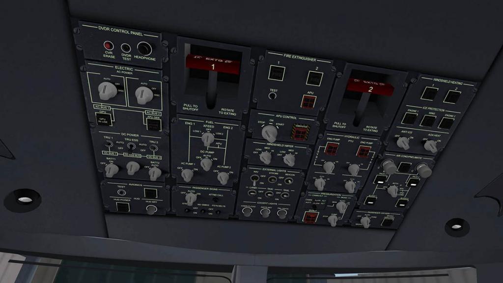 E175_Cockpit OHD Panel 1.jpg