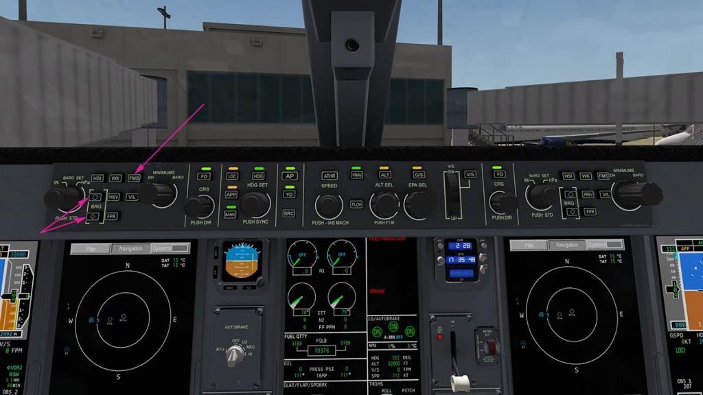 E175_Cockpit AP Panel 2.jpg