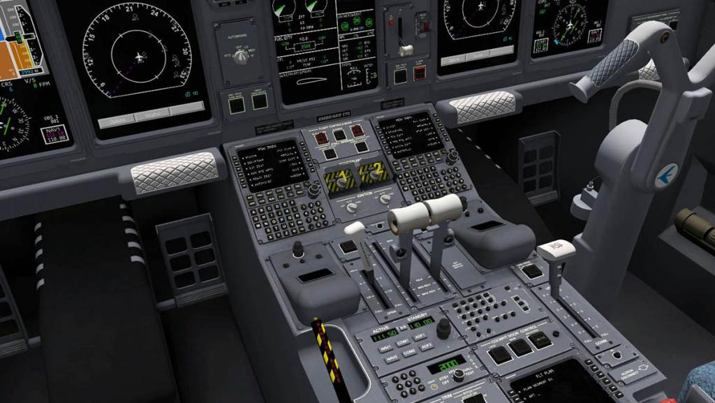 E175_Cockpit FMC OV.jpg