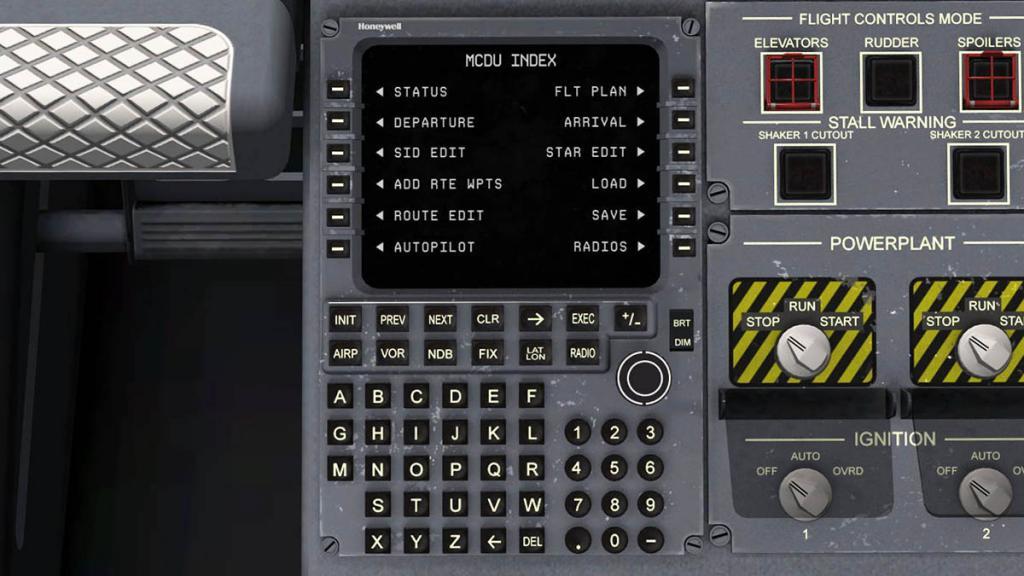 E175_Cockpit FMC 1.jpg