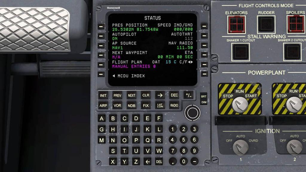 E175_Cockpit FMC Status 2.jpg