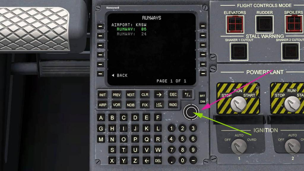 E175_Cockpit FMC Dep 5.jpg