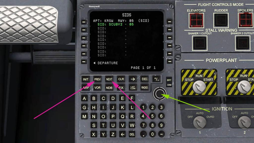 E175_Cockpit FMC Dep 6.jpg