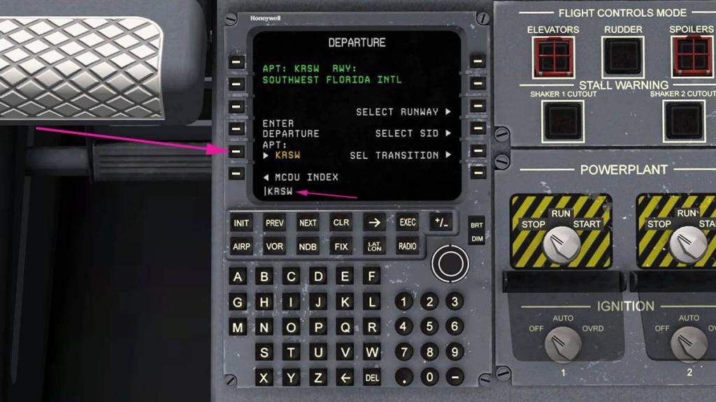 E175_Cockpit FMC Dep 4.jpg