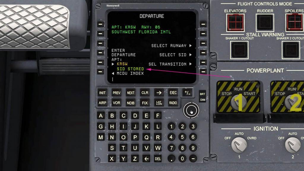 E175_Cockpit FMC Dep 8 Store.jpg
