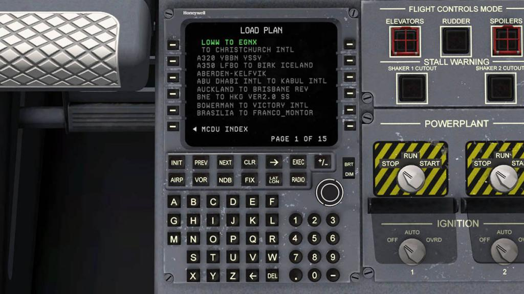 E175_Cockpit FMC Route FMS 1.jpg